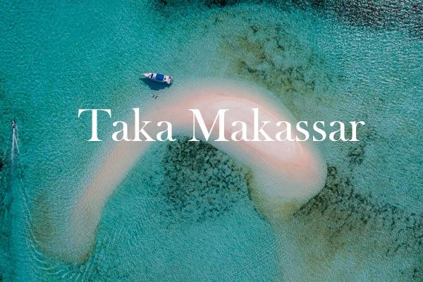 Taka Makassar